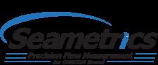 Seametrics Product Applications