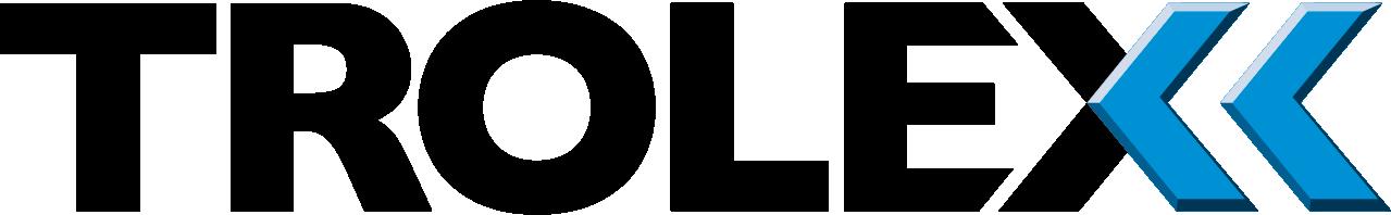 Trolex | Dust Monitor